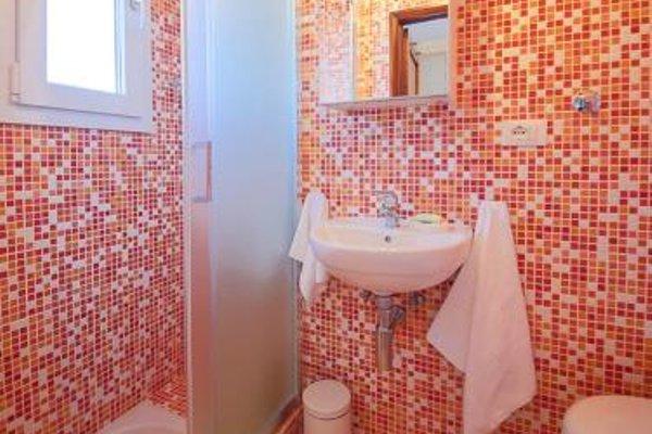 Apartment Battilana Terrace - фото 7