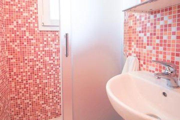 Apartment Battilana Terrace - фото 8