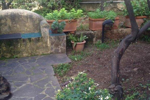 Il Giardino Di Silvia - 10