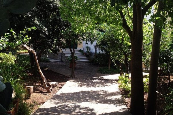 Il Giardino Di Silvia - 9