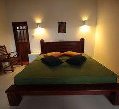 Ocean of Life Ayurvedic Resort