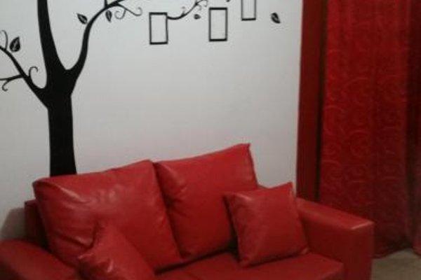 Apartamento Acuario Nacional - фото 16
