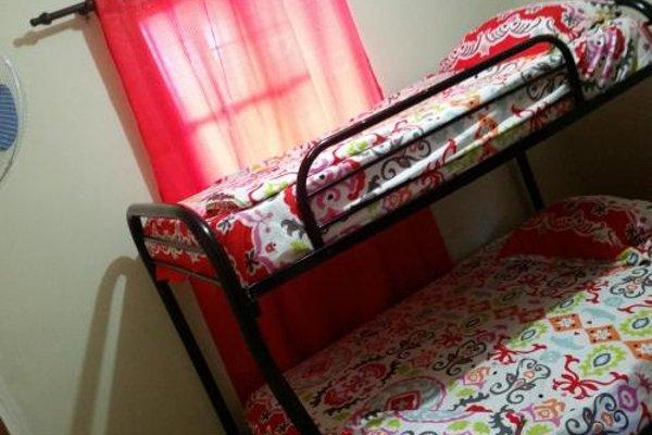 Apartamento Acuario Nacional - фото 22
