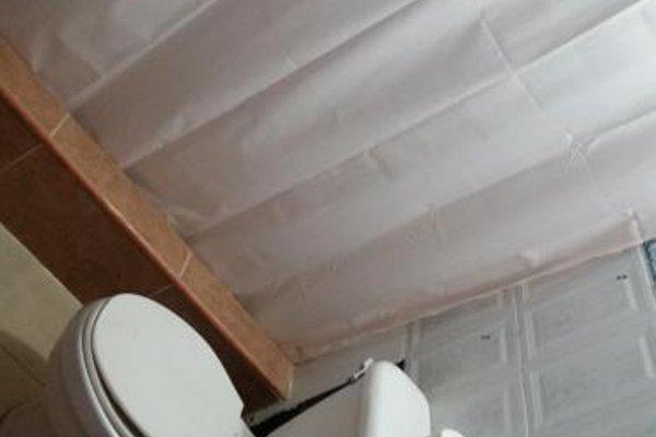 Apartamento Acuario Nacional - фото 23
