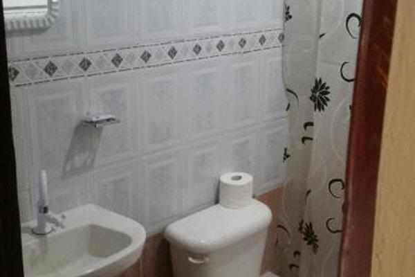 Apartamento Acuario Nacional - фото 3
