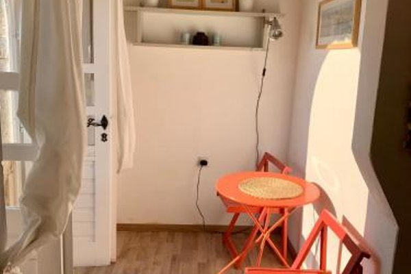 Apartments in Villa Perast - 15