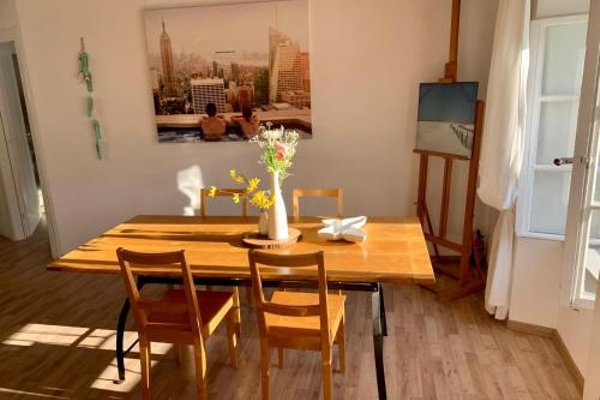 Apartments in Villa Perast - 17