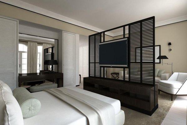 Hotel Moskva - фото 3