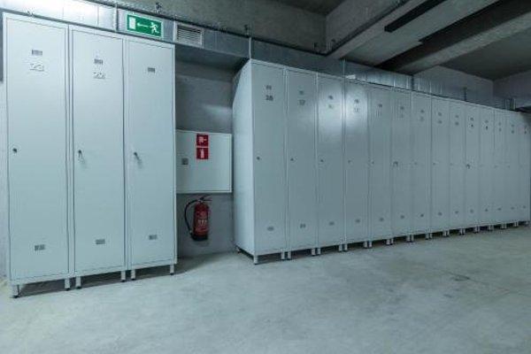 Apartamenty Granitica - фото 15