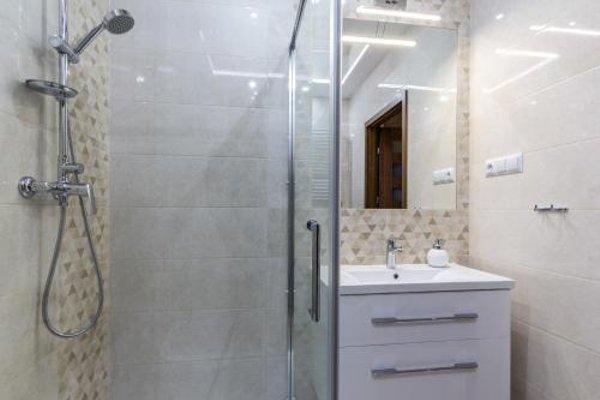 Apartamenty Granitica - фото 17