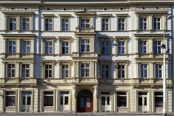 Vanilla Hostel Wroclaw - фото 22