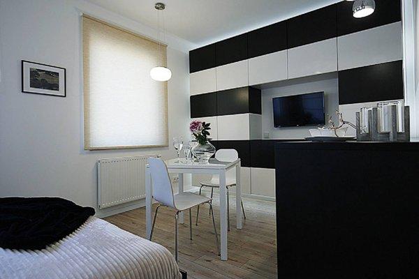 Apartament24Premium - фото 11