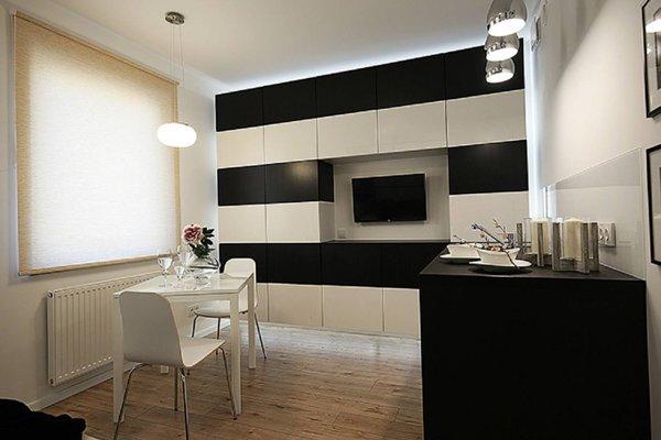 Apartament24Premium - фото 12