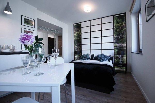 Apartament24Premium - фото 13