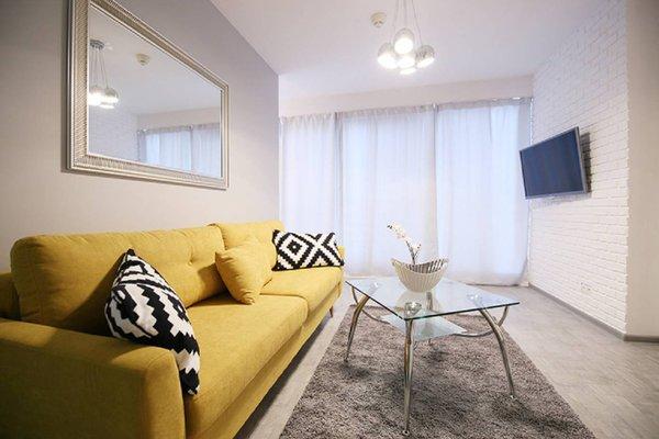 Apartament24Premium - фото 16