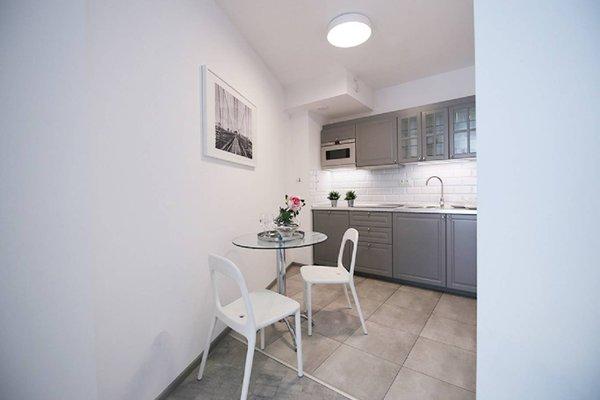 Apartament24Premium - фото 17
