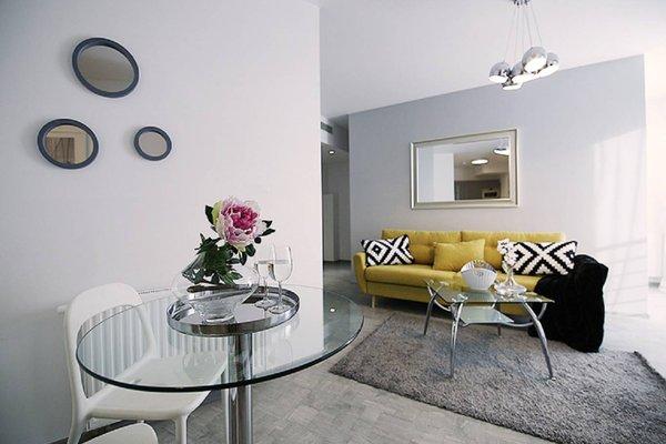 Apartament24Premium - фото 20