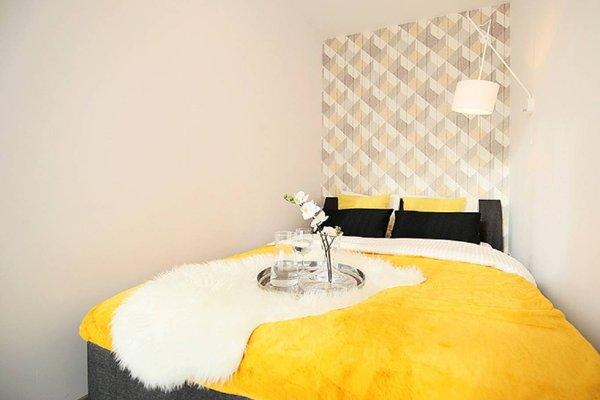 Apartament24Premium - фото 22