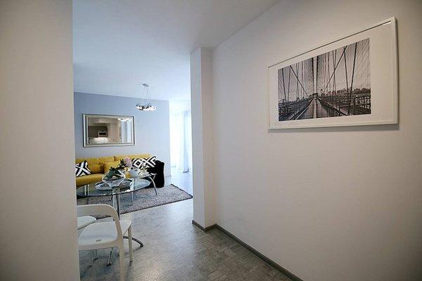 Apartament24Premium - фото 3