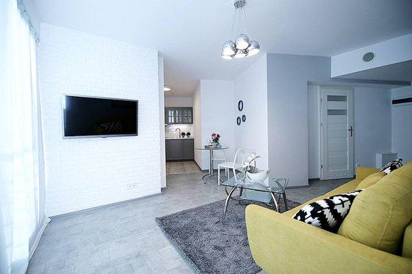 Apartament24Premium - фото 5