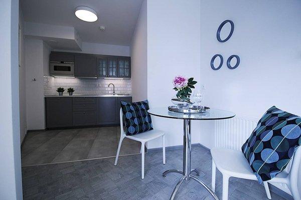 Apartament24Premium - фото 6