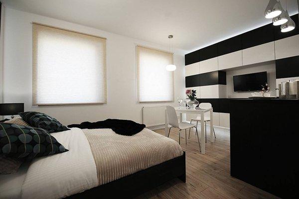 Apartament24Premium - фото 7