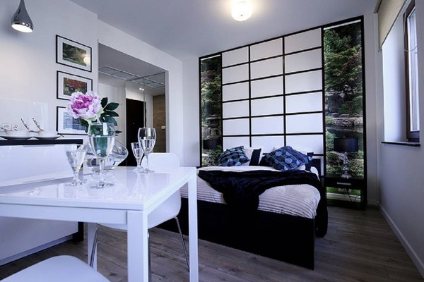 Apartament24Premium - фото 9