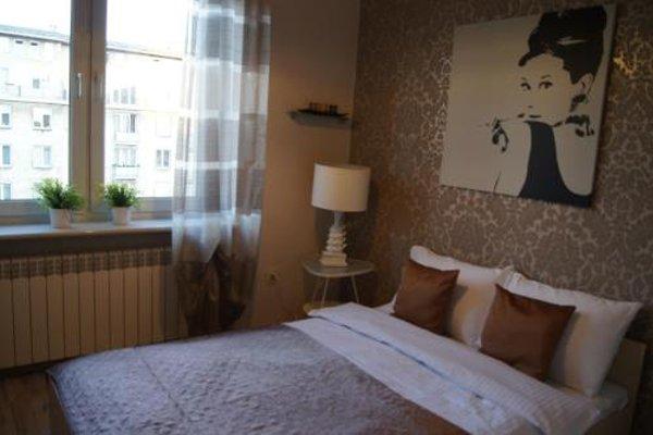 Krucza by Rental Apartments - 10