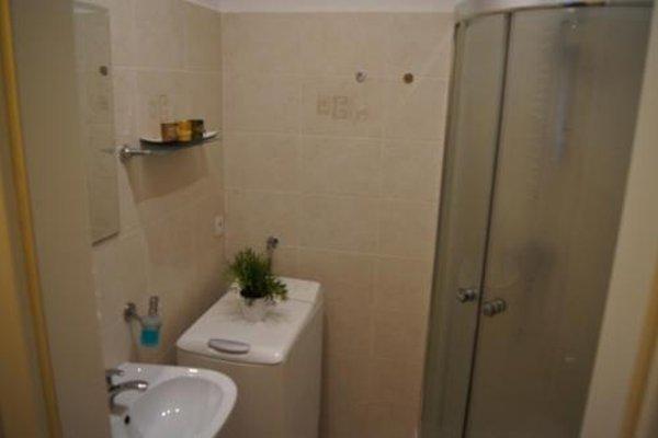 Krucza by Rental Apartments - 12