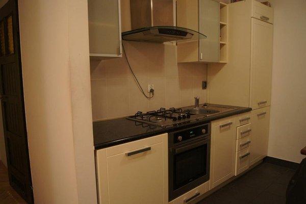 Krucza by Rental Apartments - 16