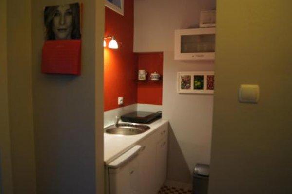 Krucza by Rental Apartments - 18