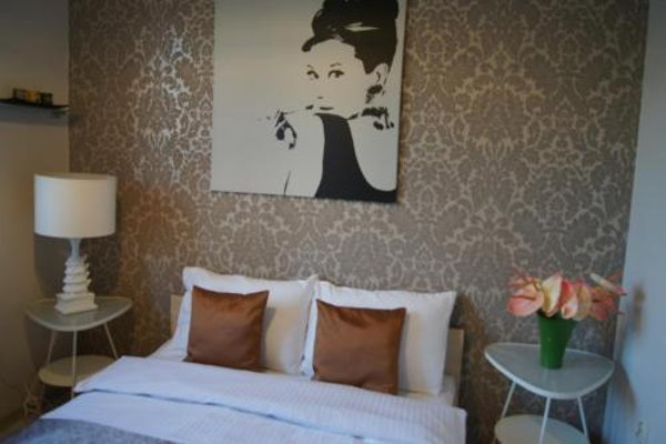Krucza by Rental Apartments - 3