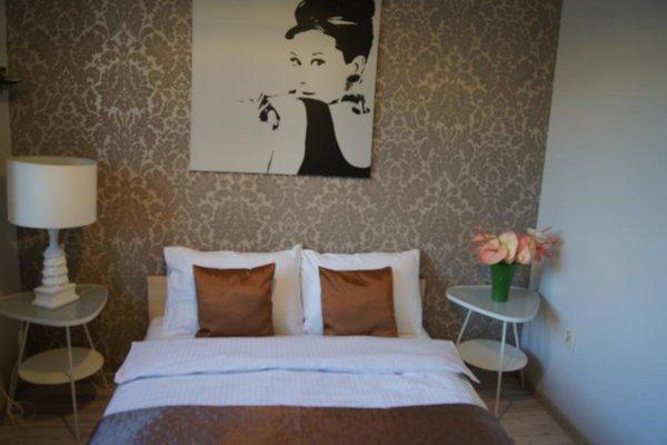 Krucza by Rental Apartments - 5