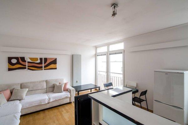 Dluga Apartament Old Town - фото 4