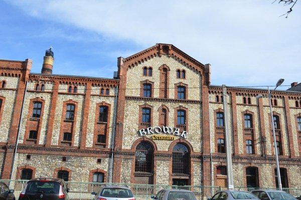 Centrum Browar - фото 10