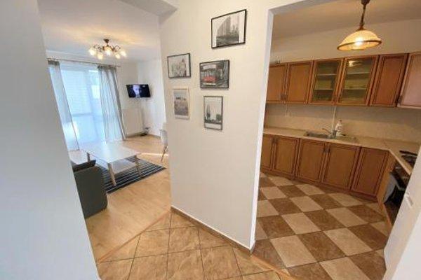 Easy Apartament - фото 10