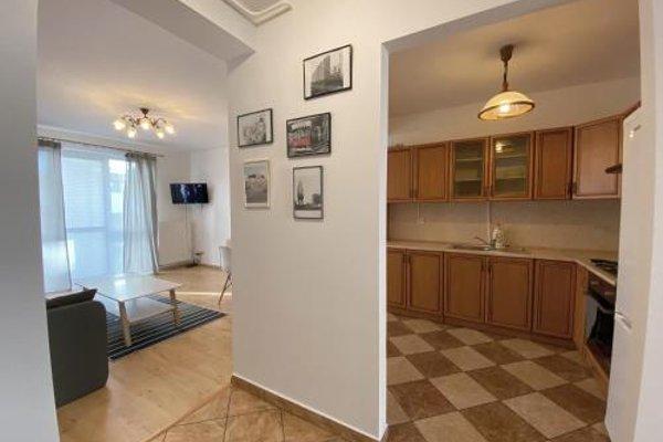 Easy Apartament - фото 12