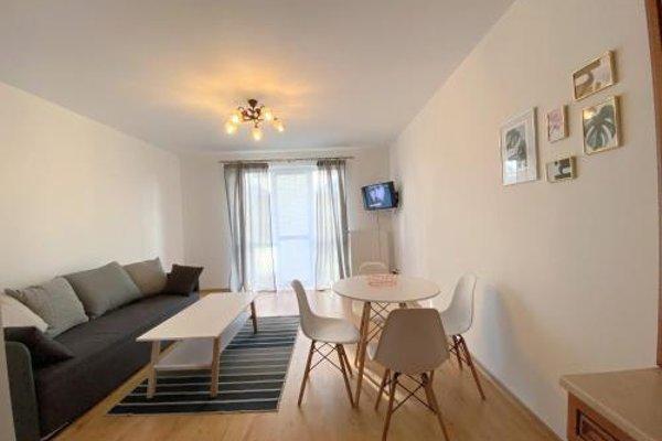 Easy Apartament - фото 13