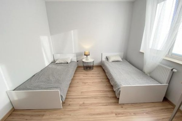 Easy Apartament - фото 21