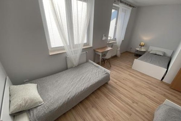 Easy Apartament - фото 23