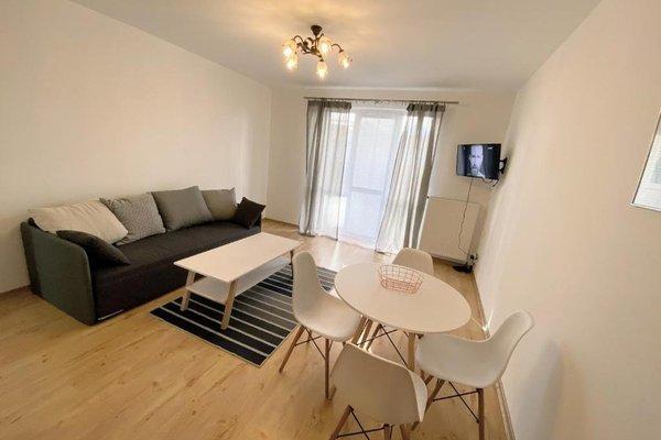 Easy Apartament - фото 4