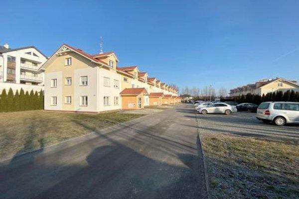 Easy Apartament - фото 5