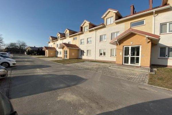 Easy Apartament - фото 6