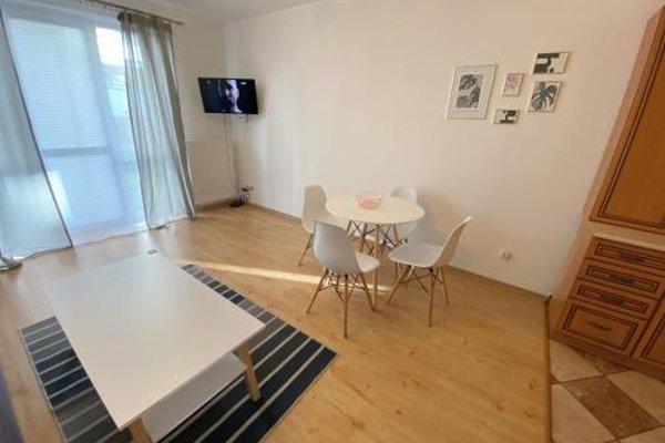 Easy Apartament - фото 8