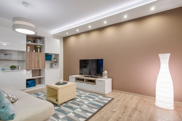 New Exclusive VIP Apartment - фото 4