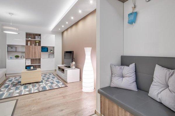 New Exclusive VIP Apartment - фото 5