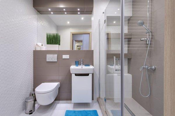 New Exclusive VIP Apartment - фото 9