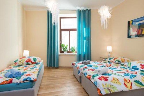 Apartament Kazimierz - фото 7