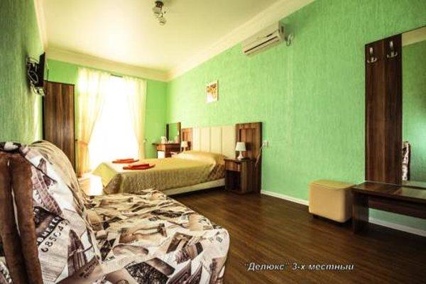 Мирада Гостевой дом - фото 8