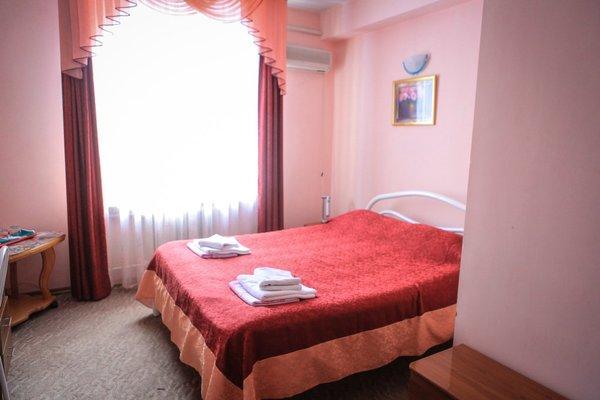 Мини-отель Магнолия - фото 6